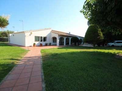Image 1   7 bedroom villa for sale, Ciutadella de Menorca, Western Menorca, Menorca 214010