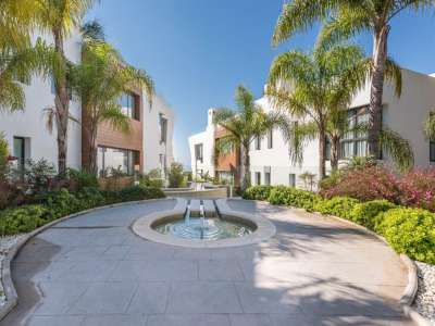 4 bedroom apartment for sale, Puente Romano, Marbella, Malaga Costa del Sol, Marbella Golden Mile