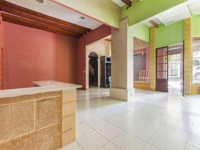 Commercial Property for sale, Port de Pollenca, Pollenca, Northern Mallorca, Mallorca