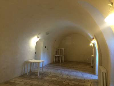 Image 11 | 5 bedroom manor house for sale with 10,000m2 of land, Alberobello, Bari, Puglia 214901