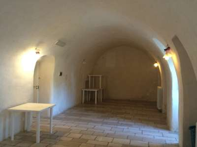 Image 12 | 5 bedroom manor house for sale with 10,000m2 of land, Alberobello, Bari, Puglia 214901