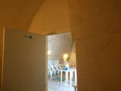 Image 19 | 5 bedroom manor house for sale with 10,000m2 of land, Alberobello, Bari, Puglia 214901