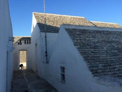 Image 25 | 5 bedroom manor house for sale with 10,000m2 of land, Alberobello, Bari, Puglia 214901