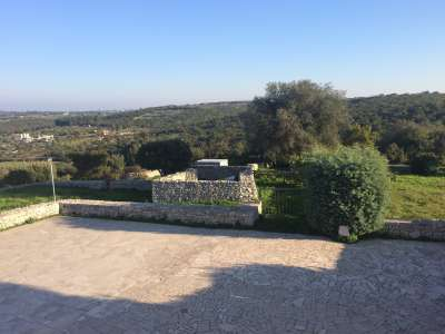 Image 27 | 5 bedroom manor house for sale with 10,000m2 of land, Alberobello, Bari, Puglia 214901