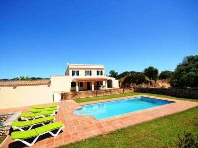 Image 1 | 6 bedroom villa for sale with 300,000m2 of land, Ciutadella, Ciutadella de Menorca, Western Menorca, Menorca 215047