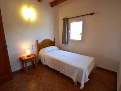 Image 10 | 6 bedroom villa for sale with 300,000m2 of land, Ciutadella, Ciutadella de Menorca, Western Menorca, Menorca 215047