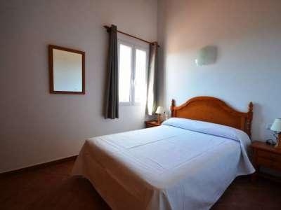 Image 11 | 6 bedroom villa for sale with 300,000m2 of land, Ciutadella, Ciutadella de Menorca, Western Menorca, Menorca 215047