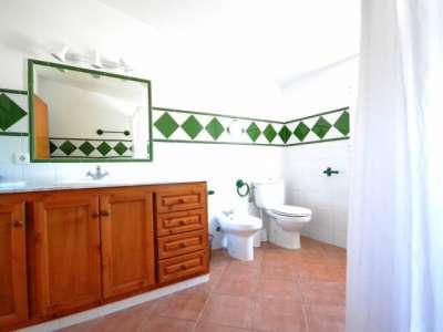 Image 12 | 6 bedroom villa for sale with 300,000m2 of land, Ciutadella, Ciutadella de Menorca, Western Menorca, Menorca 215047
