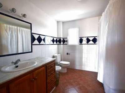 Image 13 | 6 bedroom villa for sale with 300,000m2 of land, Ciutadella, Ciutadella de Menorca, Western Menorca, Menorca 215047