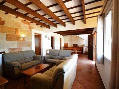 Image 4 | 6 bedroom villa for sale with 300,000m2 of land, Ciutadella, Ciutadella de Menorca, Western Menorca, Menorca 215047