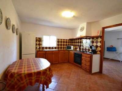 Image 5 | 6 bedroom villa for sale with 300,000m2 of land, Ciutadella, Ciutadella de Menorca, Western Menorca, Menorca 215047