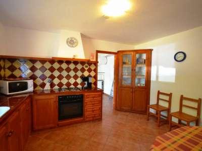 Image 6 | 6 bedroom villa for sale with 300,000m2 of land, Ciutadella, Ciutadella de Menorca, Western Menorca, Menorca 215047