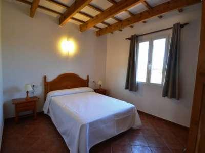 Image 7 | 6 bedroom villa for sale with 300,000m2 of land, Ciutadella, Ciutadella de Menorca, Western Menorca, Menorca 215047