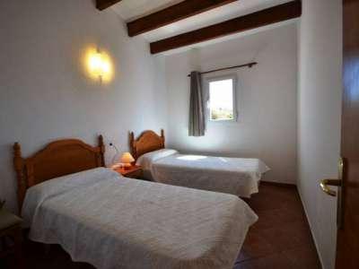 Image 8 | 6 bedroom villa for sale with 300,000m2 of land, Ciutadella, Ciutadella de Menorca, Western Menorca, Menorca 215047