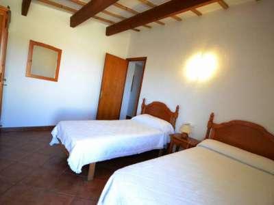 Image 9 | 6 bedroom villa for sale with 300,000m2 of land, Ciutadella, Ciutadella de Menorca, Western Menorca, Menorca 215047