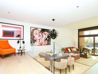 5 bedroom villa for sale, Vila Nova de Gaia, Porto, Costa de Prata Silver Coast