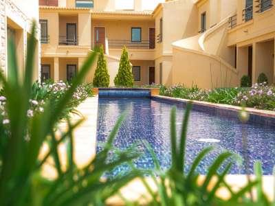 2 bedroom apartment for sale, Praia da Luz, Western Algarve, Algarve