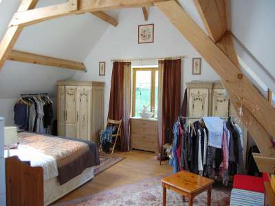 Image 10 | 3 bedroom house for sale with 8,000m2 of land, Biert, Ariege 9, Midi-Pyrenees 215226