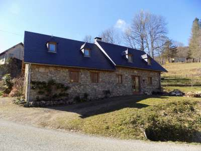Image 12 | 3 bedroom house for sale with 8,000m2 of land, Biert, Ariege 9, Midi-Pyrenees 215226