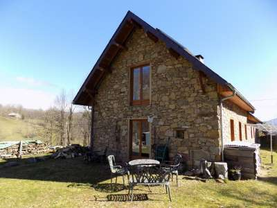 Image 13 | 3 bedroom house for sale with 8,000m2 of land, Biert, Ariege 9, Midi-Pyrenees 215226