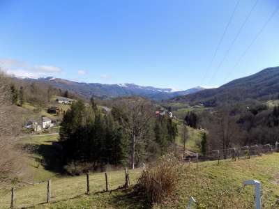 Image 16 | 3 bedroom house for sale with 8,000m2 of land, Biert, Ariege 9, Midi-Pyrenees 215226