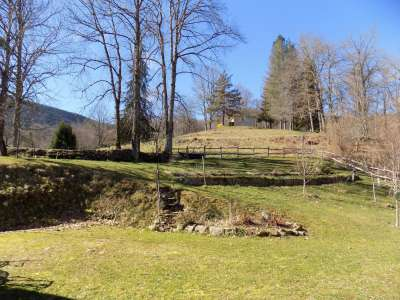 Image 17 | 3 bedroom house for sale with 8,000m2 of land, Biert, Ariege 9, Midi-Pyrenees 215226