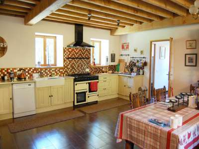 Image 4 | 3 bedroom house for sale with 8,000m2 of land, Biert, Ariege 9, Midi-Pyrenees 215226