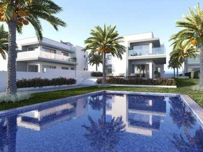 4 bedroom villa for sale, Lourinha, Costa de Prata Silver Coast