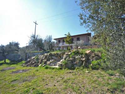 3 bedroom farmhouse for sale, Panicale, Perugia, Umbria