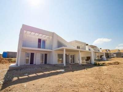 3 bedroom villa for sale, Coves Noves, Northern Menorca, Menorca
