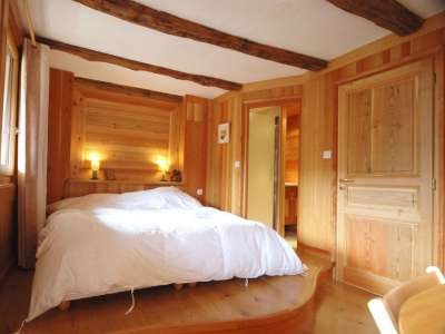 Image 5 | 4 bedroom apartment for sale, 1650 Moriond, Courchevel, Savoie , Three Valleys Ski 215520