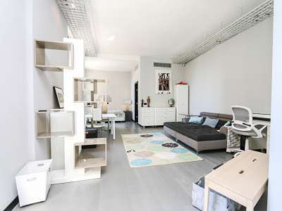 Image 9 | 4 bedroom villa for sale, Carre d'Or, Monte Carlo, French Riviera 215564