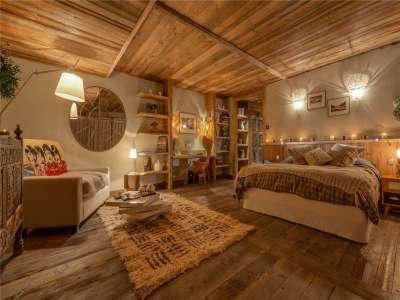 Image 5 | 7 bedroom ski chalet for sale, Val d'Isere, Savoie , Rhone-Alpes 215660