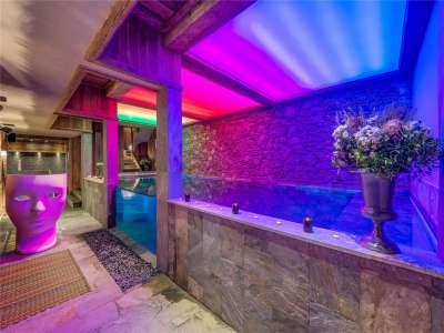Image 8 | 7 bedroom ski chalet for sale, Val d'Isere, Savoie , Rhone-Alpes 215660