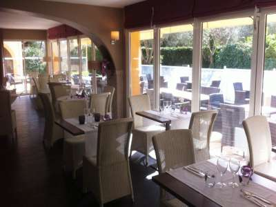 Image 3 | 23 bedroom hotel for sale with 5,000m2 of land, Le Thoronet, Var , Provence 216242