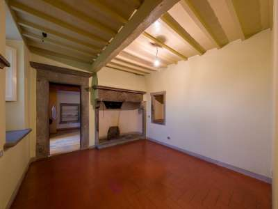 Image 18 | 5 bedroom villa for sale with 5 hectares of land, Fiesole, Florence, Chianti 216367