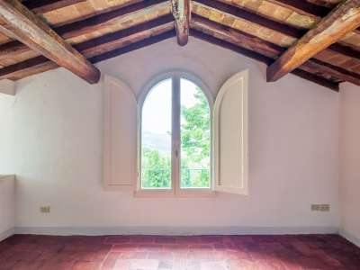 Image 31 | 5 bedroom villa for sale with 5 hectares of land, Fiesole, Florence, Chianti 216367