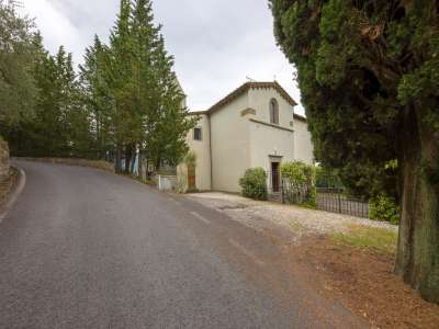Image 34 | 5 bedroom villa for sale with 5 hectares of land, Fiesole, Florence, Chianti 216367