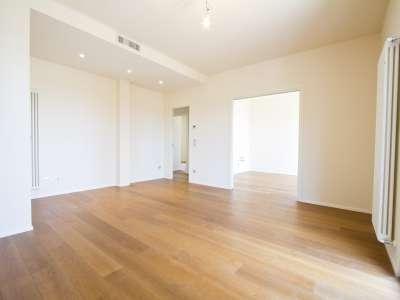 2 bedroom apartment for sale, Desenzano del Garda, Brescia, Lake Garda