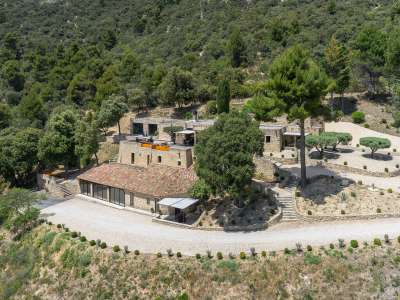 6 bedroom villa for sale, Lourmarin, Vaucluse, Luberon