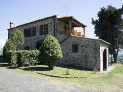 5 bedroom house for sale, Montecatini Val di Cecina, Pisa, Tuscany