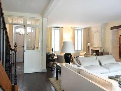 Image 10 | 5 bedroom house for sale with 248m2 of land, Saint Martin de Re, Charente-Maritime , Ile de Re 216820