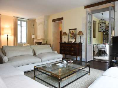Image 11 | 5 bedroom house for sale with 248m2 of land, Saint Martin de Re, Charente-Maritime , Ile de Re 216820