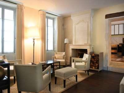 Image 13 | 5 bedroom house for sale with 248m2 of land, Saint Martin de Re, Charente-Maritime , Ile de Re 216820
