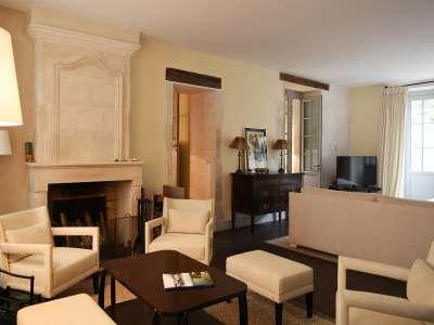 Image 16 | 5 bedroom house for sale with 248m2 of land, Saint Martin de Re, Charente-Maritime , Ile de Re 216820