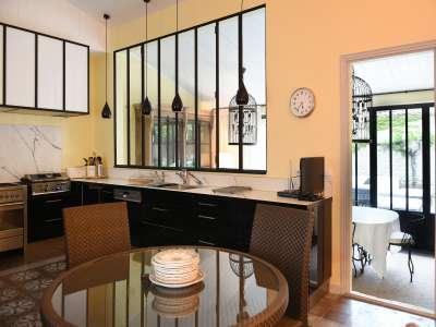 Image 17 | 5 bedroom house for sale with 248m2 of land, Saint Martin de Re, Charente-Maritime , Ile de Re 216820