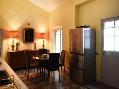 Image 19 | 5 bedroom house for sale with 248m2 of land, Saint Martin de Re, Charente-Maritime , Ile de Re 216820