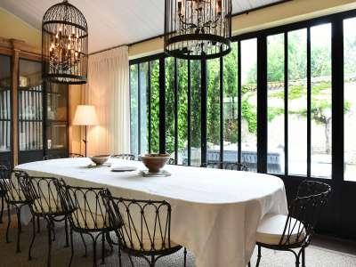 Image 20 | 5 bedroom house for sale with 248m2 of land, Saint Martin de Re, Charente-Maritime , Ile de Re 216820