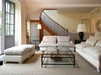 Image 22 | 5 bedroom house for sale with 248m2 of land, Saint Martin de Re, Charente-Maritime , Ile de Re 216820