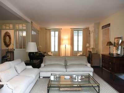 Image 23 | 5 bedroom house for sale with 248m2 of land, Saint Martin de Re, Charente-Maritime , Ile de Re 216820